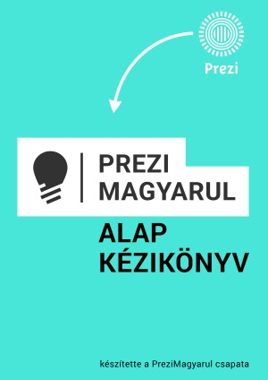 Download Basic Prezi Manual
